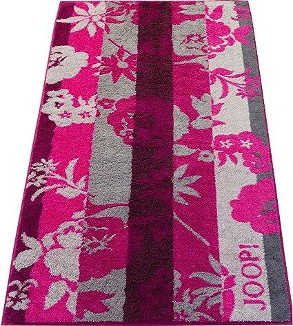 Toallas de mano Shades Floral, 100 % algodón, toalla de sauna 80