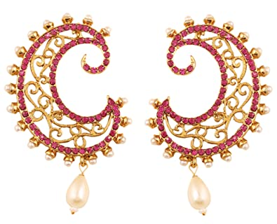 Touchstone indischen Bollywood traditionellen Stil Schöne Arbeiten ...
