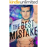 The Best Mistake (Southern U O'Brien Brothers)