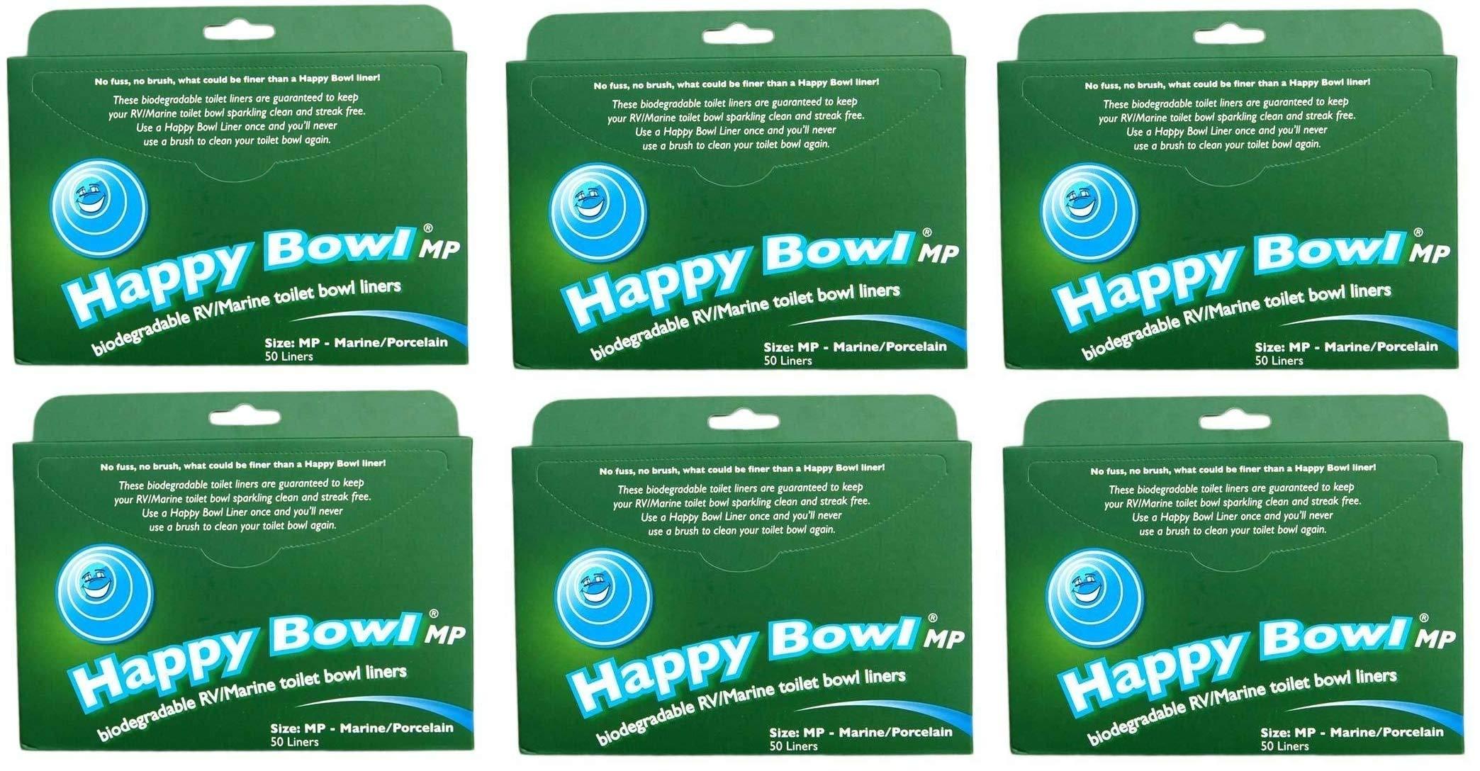 Happy Bowl HB1212MP MP Toilet LINE (6)
