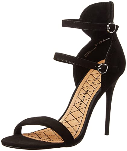 Chinese Laundry Women's Lolita Micro-Suede Dress Pump black size 8 - new