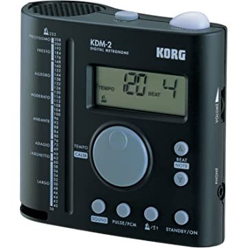 top selling Korg KDM-2 True Tone Advanced Digital