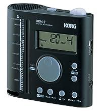 Korg KDM-2 True Tone Advanced Digital