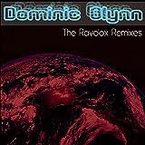 The Ravolox Remixes