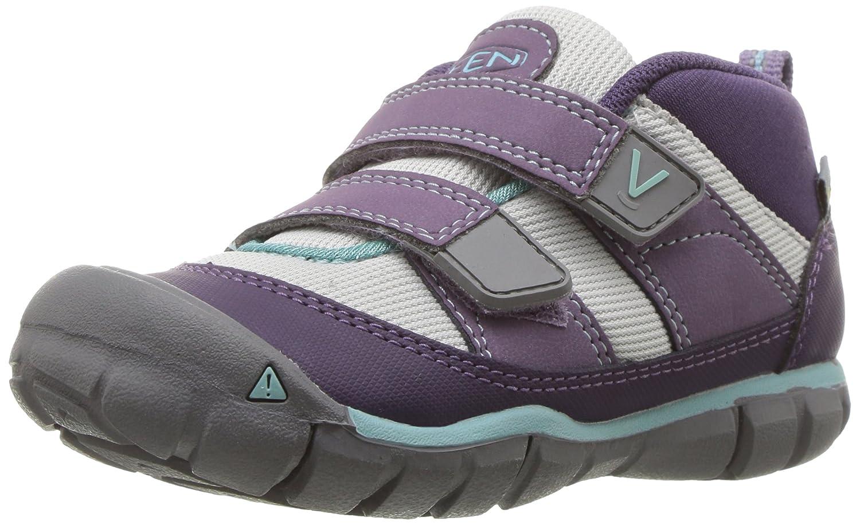 KEEN Peek-A-Shoe Sneaker