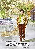 Tomoji: Amazon.es: Jiro Taniguchi: Libros