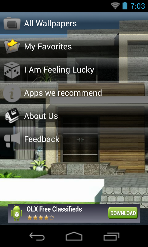 Amazoncom Front Elevation Designs Houses Appstore For Android - What's my elevation app