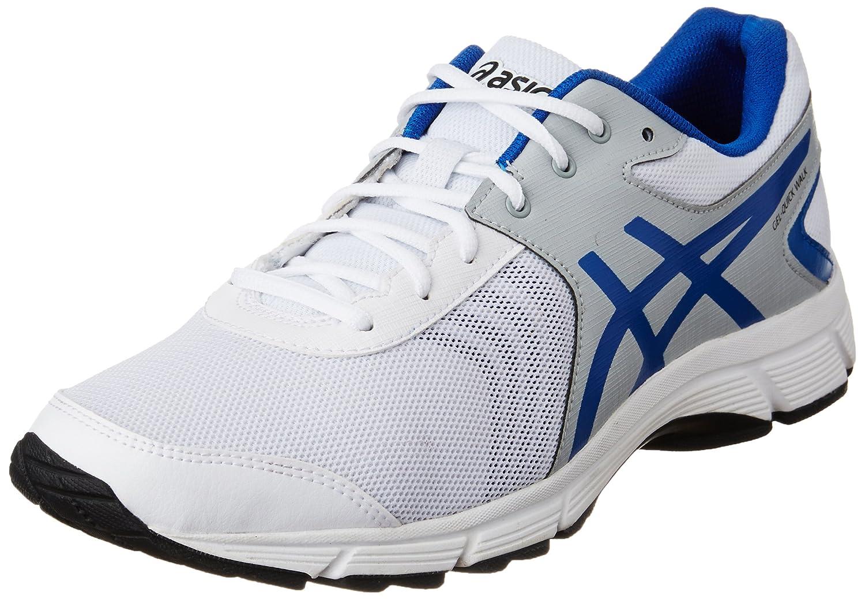 Buy ASICS Men's Gel-Quick Walk 3 White