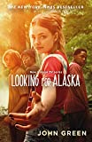 Looking For Alaska [TV Tie-in Edition]