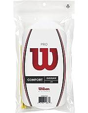 Wilson Unisex Griffband Pro Overgrip