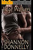 Edge Walkers: An SF/Paranormal Romance