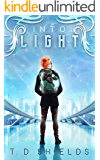 Into Light (Shadow and Light Book 2)