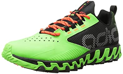bc205697be216 Image Unavailable. Image not available for. Colour  adidas Performance  Men s Vigor 5 TR M Trail-Running Shoe ...