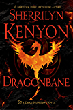 Dragonbane: A Dark-Hunter Novel (Dark-Hunter Novels Book 19)