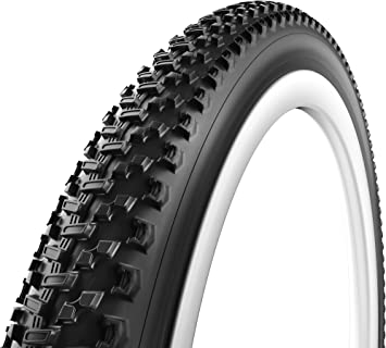 Vittoria Tyres Saguaro - Cubierta para Bicicletas, Color Negro ...