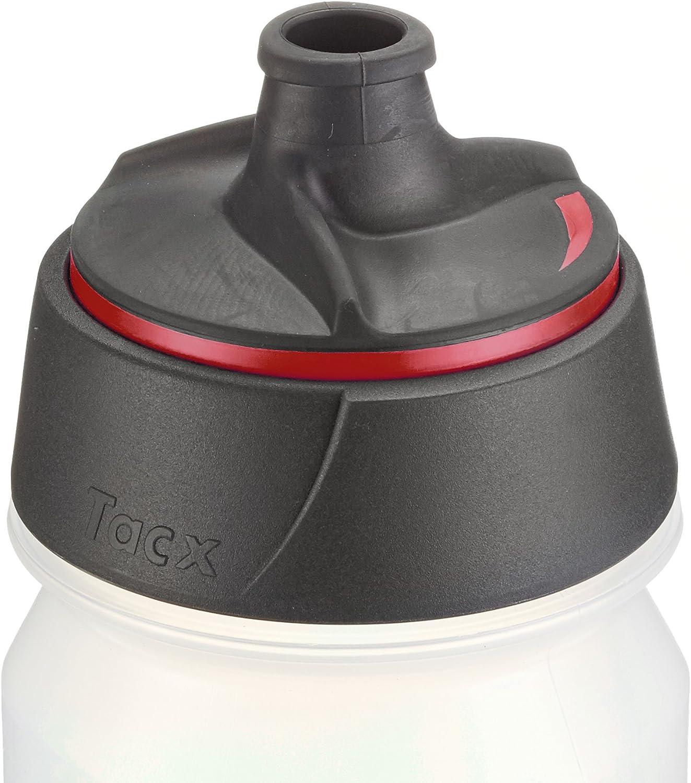 Tacx Shanti Twist Gourde avec fermeture /à membrane  500 ml