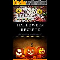 Halloween Rezepte: Köstlichkeiten für das Gruselfest