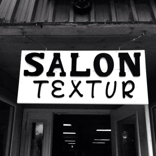 salon-textur