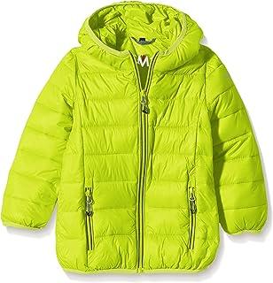 117463194 CMP Jacke - Chaqueta de pluma para niña  Amazon.es  Deportes y aire ...