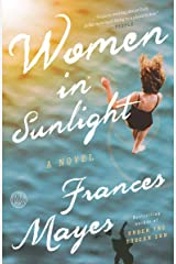 Women in Sunlight: A Novel Kindle Edition
