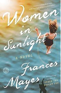 Under Magnolia: A Southern Memoir: Frances Mayes ...