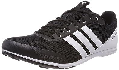 adidas Distancestar Men s Running Shoes 7e1138bee