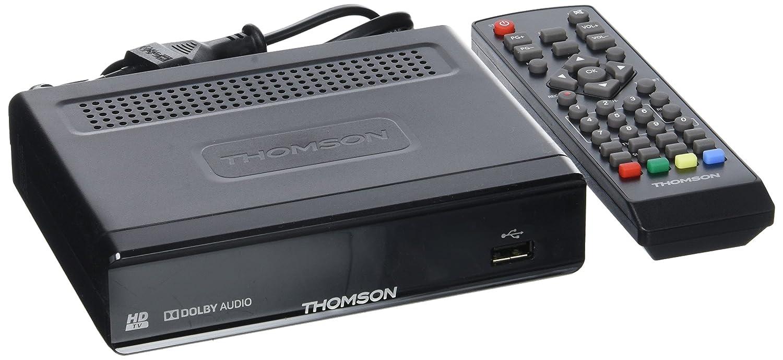 Thomson THT 504 THT504