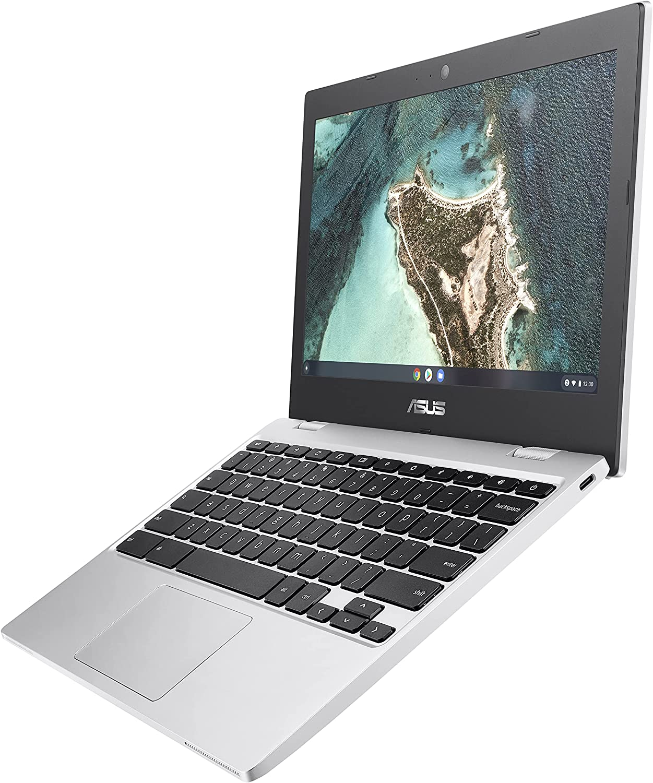 ASUS Chromebook CX1, 11.6
