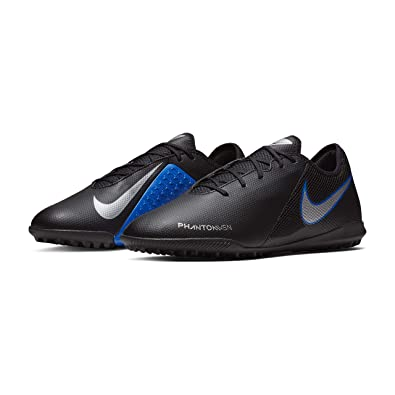 : Nike Phantom Vision Academy Turf Shoes: Shoes