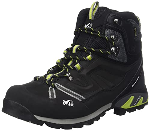 MILLET High Route GTX Stivali da Escursionismo Alti Unisex-Adulto 4c23e453be0