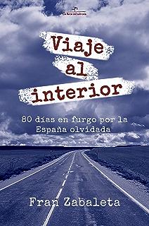 En tiempo de halcones eBook: Zabaleta, Fran: Amazon.es: Tienda Kindle