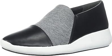 Morgan Slip on Sneaker