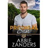 Prodigal Son: Sanctuary, Book Six