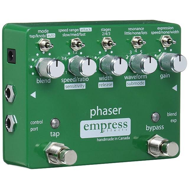 リンク:Phaser