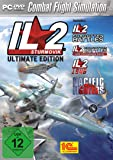 IL - 2 Ultimate Edition - [PC]