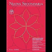 Nuova Secondaria 10: Giugno 2020 (Rivista Nuova Secondaria) (Italian Edition)