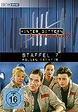 Hinter Gittern - Staffel 07 [6 DVDs]