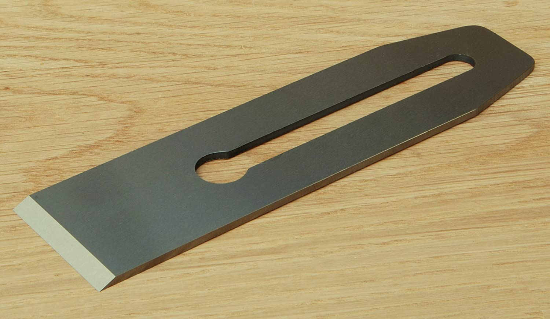 Quangsheng 5,1/cm fer /à rabot