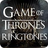 Game of thrones Ringtones