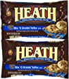 Hershey's Heath Bits 'O' Brickle Baking Pieces - 8 oz - 2 pk