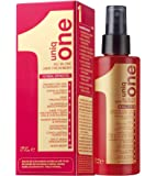 Uniq One Revlon 10 Real Effects All In One Hair Treatment 150 ml.