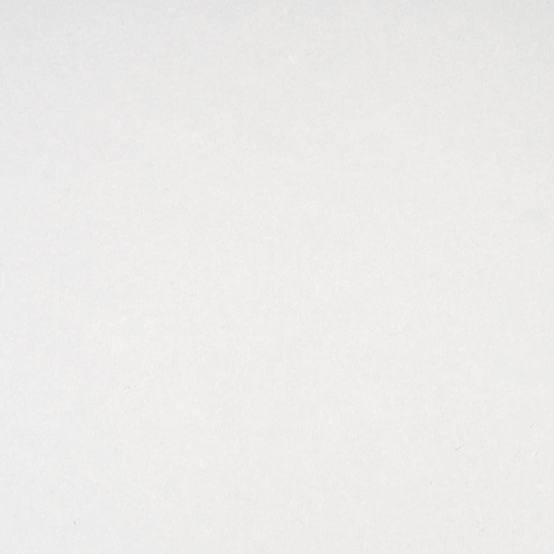 bucraft Natasha HENSTRIDGE Actress and Model PIN UP 8X10 Publicity Photo FB-931