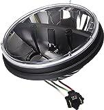 Truck-Lite  (27270C) Headlamp