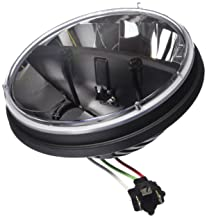 Truck-Lite Headlamp