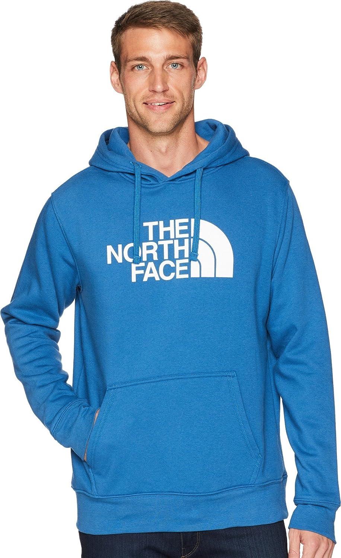 The North Face ABIS_SPORTS メンズ B076CWLCPH Small|Dish Blue/Tnf White Dish Blue/Tnf White Small