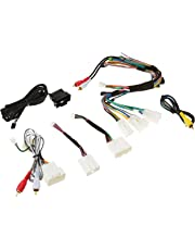 Eghxlm Bl Ac Sr on Pioneer Car Stereo Radio Receiver Replacement Wiring Harness Wire Plug