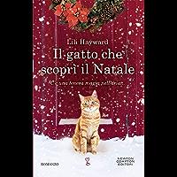 Il gatto che scoprì il Natale