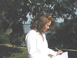 Kimberly Llewellyn