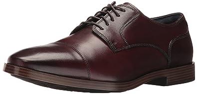 134ab53515f12e Cole Haan Men s Jay Grand Cap Toe Oxfords  Amazon.ca  Shoes   Handbags