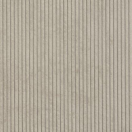 Amazon Com B0700e Grey Stone Corduroy Striped Soft Velvet